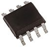 ON Semiconductor NCL30188BDR2G Constant Current LED Driver, 9.4