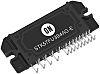 ON Semiconductor STK57FU394AG-E, AC/DC Motor Driver IC, 600