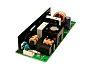 TDK-Lambda, 150W Embedded Switch Mode Power Supply (SMPS),