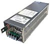 TDK-Lambda, 3kW Embedded Switch Mode Power Supply (SMPS),