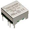 TDK-Lambda CC-E 1.5W Isolated DC-DC Converter Through Hole,