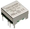 TDK-Lambda CC-E 1.5W Isolated DC-DC Converter Surface Mount,