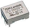 TDK-Lambda CC-E 3W Isolated DC-DC Converter Through Hole,