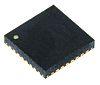 Silicon Labs Si53344-B-GM Clock Buffer 0 → 1250