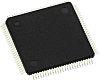Renesas Electronics R5F11MPEAFB#30, 16bit RL78 Microcontroller,