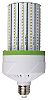 Venture Lighting E27 LED Cluster Lamp, Cool White,