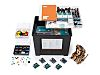 Arduino CTC 101 PROGRAM - FULL Education Kit