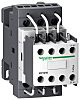 Schneider Electric 3 Pole Capacitor Switching Contactor -