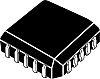 Microchip AT17LV010-10JU, 1Mbit FPGA Configuration EEPROM 20-Pin