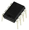 Lite-On, LTV-3150 DC Input IGBT, MOSFET Output Optocoupler,