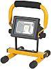 Hugo Brennenstuhl Portable Floodlight LED 10 W 100