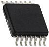 BD9251FV-E2 ROHM, BD9251FV Proximity Sensor IC Pyroelectric