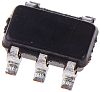BH7673G-TR ROHM, Video Amplifier IC, 6MHz Single Ended