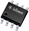 N-Channel MOSFET, 3.7 A, 200 V, 8-Pin SOIC