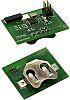 Microchip Evaluation Kit ATA6286-EK3