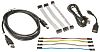 Microchip Technology Cable Kit ATAVRCABLEKIT