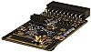 Microchip Xplained Pro Radio Transceiver Extension Board