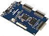 Microchip Xplained Pro MCU Evaluation Kit ATSAM4S-XPRO