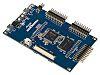 Microchip Xplained Pro MCU Starter Kit ATSAM4S-XSTK