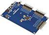 Microchip Technology Xplained Pro MCU Evaluation Kit