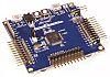 Microchip SAM G55 Xplained Pro MCU Development Board