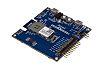 Microchip ATSAMW25-XPRO 2.7 → 3.6V WiFi Module Evaluation