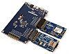 Microchip Xplained Pro MCU Starter Kit ATWINC1500-XSTK