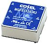 Cosel MGS 15W Isolated DC-DC Converter PCB Mount,