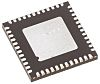 ADUCM363BCPZ256, Analogue Front End IC, 12-Channel 24 bit,