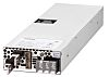 Cosel, 2.4kW Embedded Switch Mode Power Supply (SMPS),