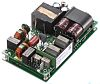 Cosel, 504W Embedded Switch Mode Power Supply (SMPS),