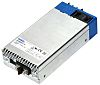 Cosel, 450W Embedded Switch Mode Power Supply (SMPS),