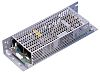 Cosel, 100W Embedded Switch Mode Power Supply (SMPS),