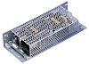 Cosel, 150W Embedded Switch Mode Power Supply (SMPS),