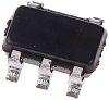 BU7265G-TR ROHM, Low Power, Op Amp, RRIO, 4kHz,