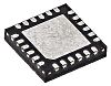 Analog Devices HMC629ALP4E, Digital Attenuator, 45dB, 10GHz,
