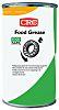CRC Aluminium Complex Grease 1 kg FOOD GREASE