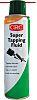 CRC Thread Tapping Fluid 250 ml Aerosol
