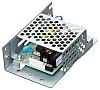 Cosel, 12W Embedded Switch Mode Power Supply (SMPS),
