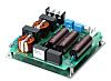 Cosel, 500W Embedded Switch Mode Power Supply (SMPS),