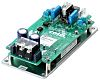 Cosel SNDHS 33W Isolated DC-DC Converter PCB Mount,