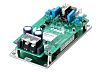 Cosel SNDHS 100.8W Isolated DC-DC Converter PCB Mount,