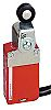 Preventa XCSM Safety Limit Switch With Rotary Lever