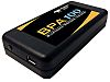 LeCroy ComProbe BPA Bluetooth Low Energy Protocol Analyser