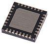 Texas Instruments BQ40Z50RSMT-R1, Battery Monitor, 2.2 → 26