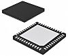 Texas Instruments CC1310F128RGZT, 16bit ARM Cortex M3 Wireless