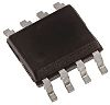 Texas Instruments TMP107BID, Digital Temperature Sensor -55 →