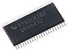 TPA3250D2DDW Texas Instruments, 2-Channel Audio Amplifier 100kHz,