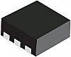 Texas Instruments TPS610985DSET Dual, Boost Converter, Boost