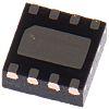 Texas Instruments TPS7A3001DRBT, LDO Regulator, 200mA Adjustable,